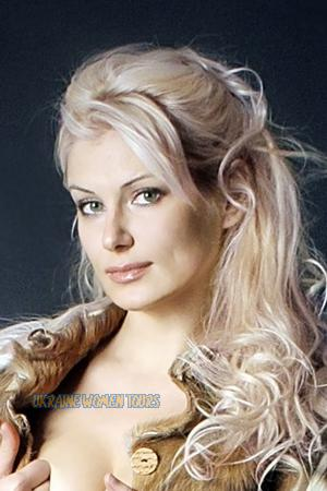 Women Ukraine Women Latin 105